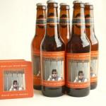 Lg-Ric's-jailhouse-brew_655