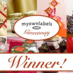 giveaway-winner_655px