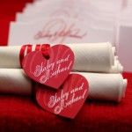 Sweethearts-Placecards_400