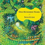 gabriel-garcia-marquez-one-hundred-years-of-solitude