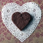 heart-shaped-brownies_400x400a