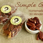 simple-gifts-roasted-nuts_655x400