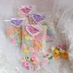 valentine-candy-favors_400x400