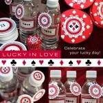 lucky-in-love-casino-wedding