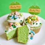 luckycharm-cupcakes_400x400