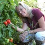 salsa-garden-2-400x400