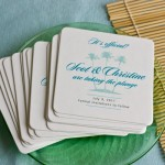 save-the-date-coasters_400