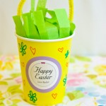 easter-basket-favor_500x400
