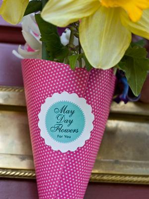 may-day-basket-detail-300x400