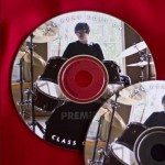 dan-graduation-cd-400x400