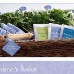 gardeners-gift-basket-main