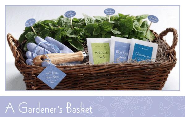 Gardeners Gifts Ideas - Eskayalitim