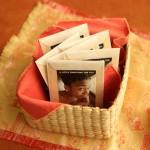 gift-card-400x400