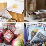 mol-teacher-gift-ideas