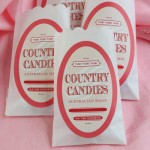 country-candies-400x400