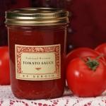 tomato_sauce-655x450