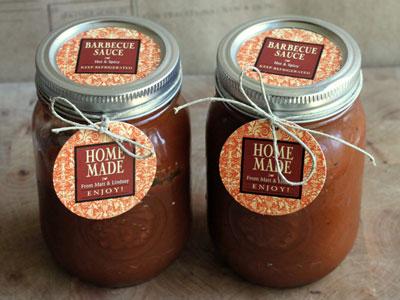 bbq-sauce2-400x300