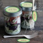salad-in-a-jar-400x400