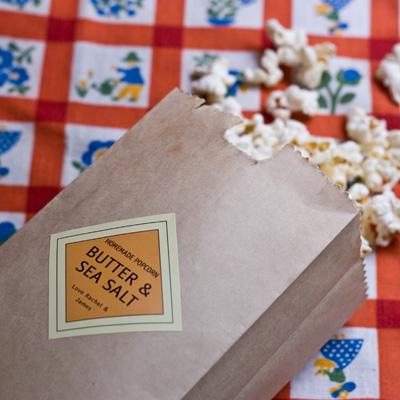 season-popcorn2-400x400