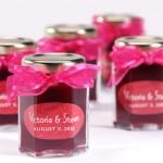 strawberry-jam-655x400