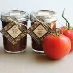 tomato-jam-3-400