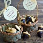 acorn-cookies-655x400