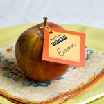 fall-apple-placecard-400-2