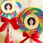 lollipop-favor-400