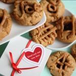 pbj-cookies-400x400