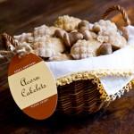 acorn-cakelets-400x400