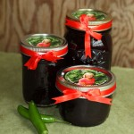 blackberry-pepper-jam-400x400