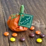 candy-pumpkin-400x400