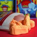 circus-peanut-favor-400x400