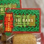 fig-bars-490x310