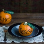 pumpkin-placecards-490x310