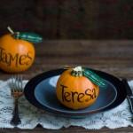 pumpkin-placecards-490x310