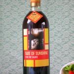 stir-fry-sauce-300x400