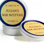 Bar-mitzvah_labels_4853
