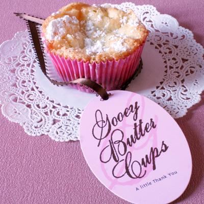 gooey-butter-cake-1-400