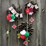 holiday-wreath-2-400x400