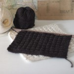 knit-washcloth-2-400