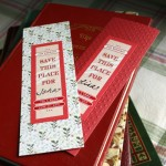 wedding-bookmarks-400x400