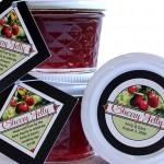 Cherry_jelly-blog