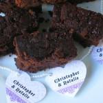 brownies-400a