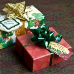 gift-tag-ornaments-400a