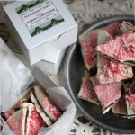 peppermint-bark-400a