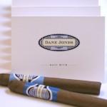 Cigar-wraps-655x400