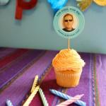 birthday-cupcake-400