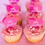 sweetheart-cupcakes-400b