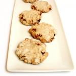Almondcookies-400